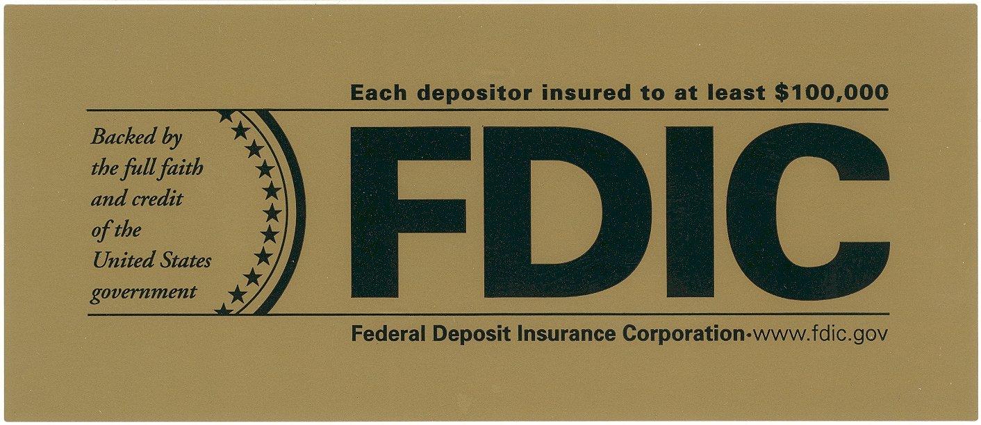 http://www.fdic.gov/BANK/INDIVIDUAL/ONLINE/images/fdic1.jpg