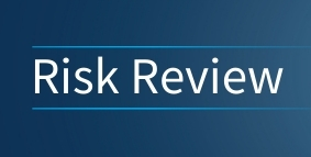 2021 Risk Review