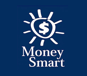 Money Smart Podcast Network Cover
