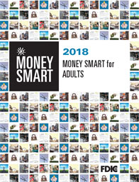 Money Smart for Adults Curriculum