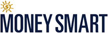Logo de Money Smart