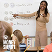 Money Smart for Young People Series Grades 3-5