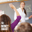 Money Smart for Young People Series Grades 6-8