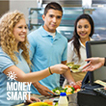 Money Smart for Young People Series Grades 9-12