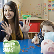 Money Smart for Young People Series Grades Pre-K-2
