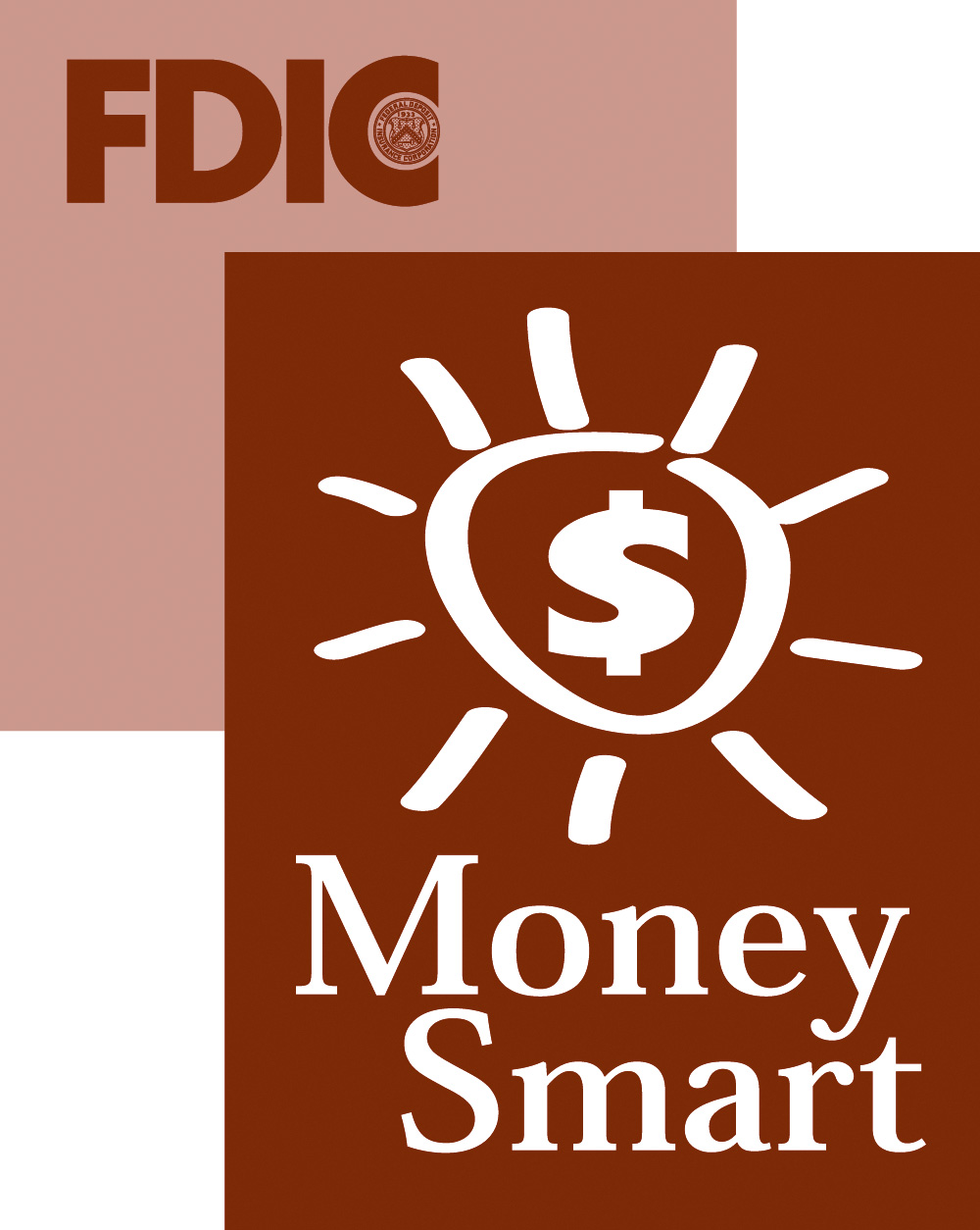 FDIC: FDIC Consumer News Summer 2016 - Money Smart at 15: The FDIC's Free Financial Education Curriculum