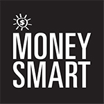 Money Smart Logo - Money Smart is a comprehensive financial education curriculum designed to enhance  financial skills and create positive banking relationships