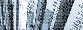 Home > Asset Sales > Historical Sales