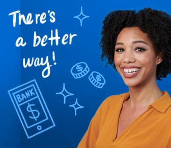 FDIC Launches #GetBanked Campaign in Houston and Atlanta: There's a better way!