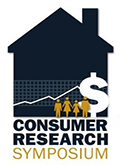 Call for Papers – 8th Annual Consumer Research Symposium